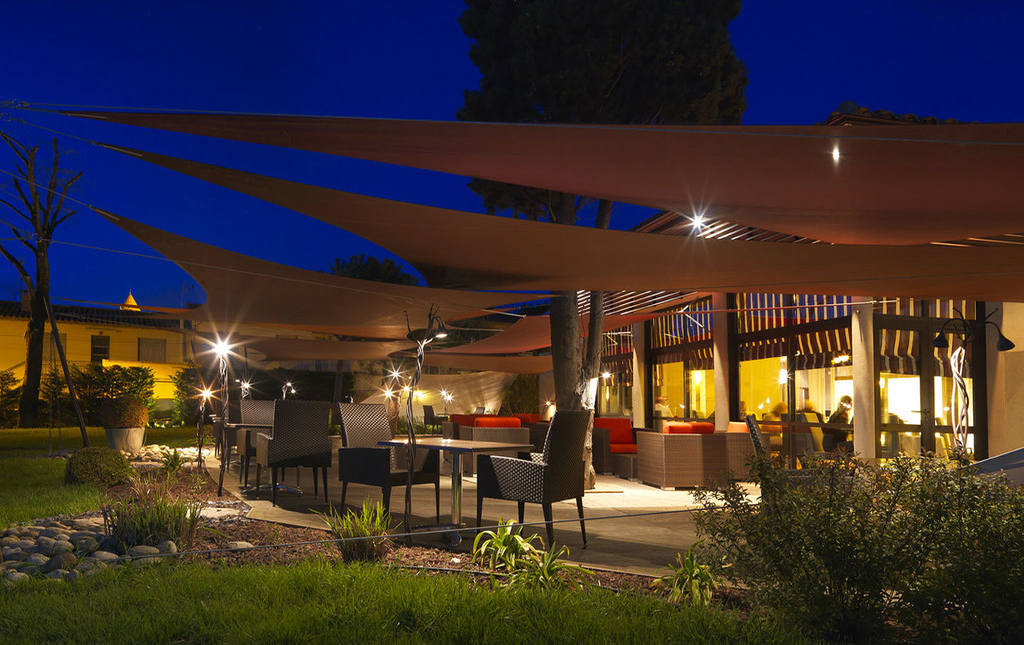 hotel-restaurant-le-parc-franck-putelat-