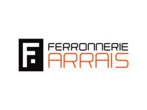 nos partenaires Ferronnerie-Arrais
