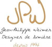nos partenaires Jean-Philippe-Wemer