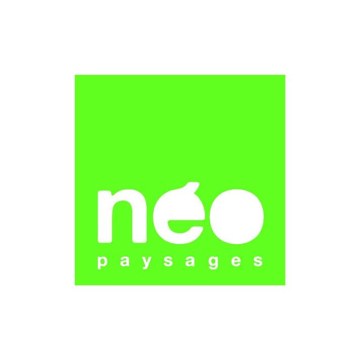 Nos partenaires -Neo