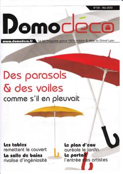 Presse-DomoDéco-Mai-2012