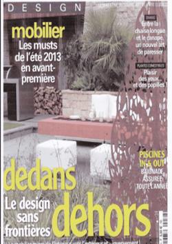 Presse-Extérieurs-Design-Mars-Avril-2013