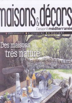 Maisons-Décors-Méditerranée-Juin-Juillet-2013