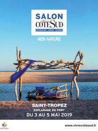 Saint tropez-salon-cote-sud-2019