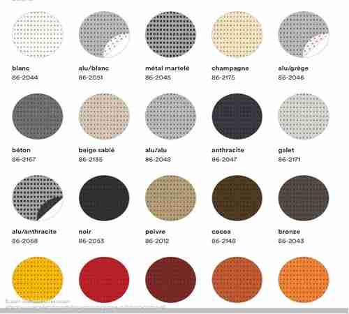 Toile-composite-pour-stores-Soltis-Horizon-86