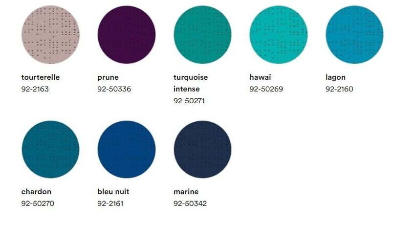 Toile-composite-pour-stores-Soltis-Perform-92-3