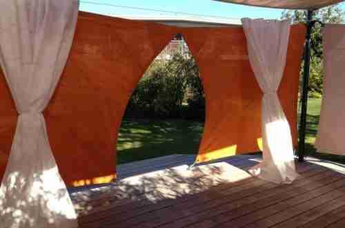 cabine-de-massage beach-hotel-les-pecheurs-juan-les-pins-antibes