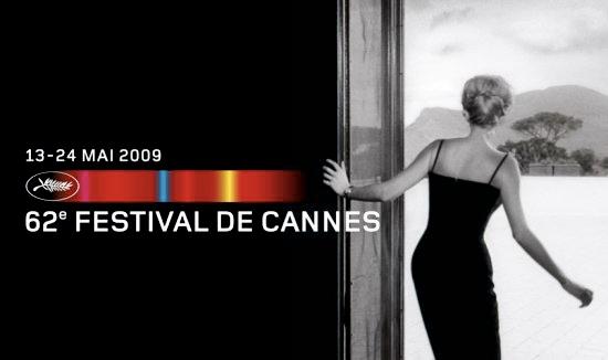 festival-de-cannes-2009