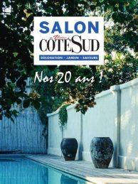 salon-cote-sud-20 ans