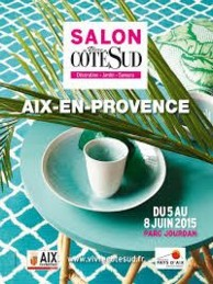 salon-cote-sud-2015